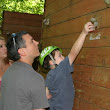 camp%2520discovery%2520tuesday%2520157.JPG