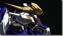 Gundam Orphans - 07 -27