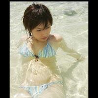 [DGC] 2007.05 - No.432 - Yoko Mitsuya (三津谷葉子) 025.jpg