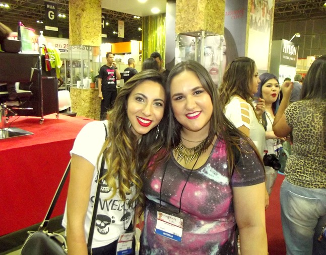 hair_beauty_encontro_blogueiras_paula_just_fun