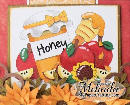 [apples-n-honey-cardpiccu-6505.jpg]