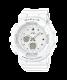Casio Baby G : BA-125