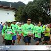 maratonandina2015-062.jpg
