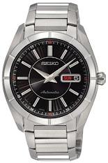 Seiko Automatic : SRP160
