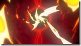 [EA]Fate_Stay_Night_2014_OVA_sunny_day_[1280x720][BDRIP][Hi10p][57D4085F].mkv_snapshot_00.19_[2015.10.26_22.21.50]