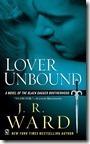 Lover-Unbound-522
