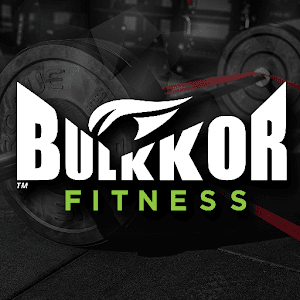 Bulkkor Fitness for PC-Windows 7,8,10 and Mac