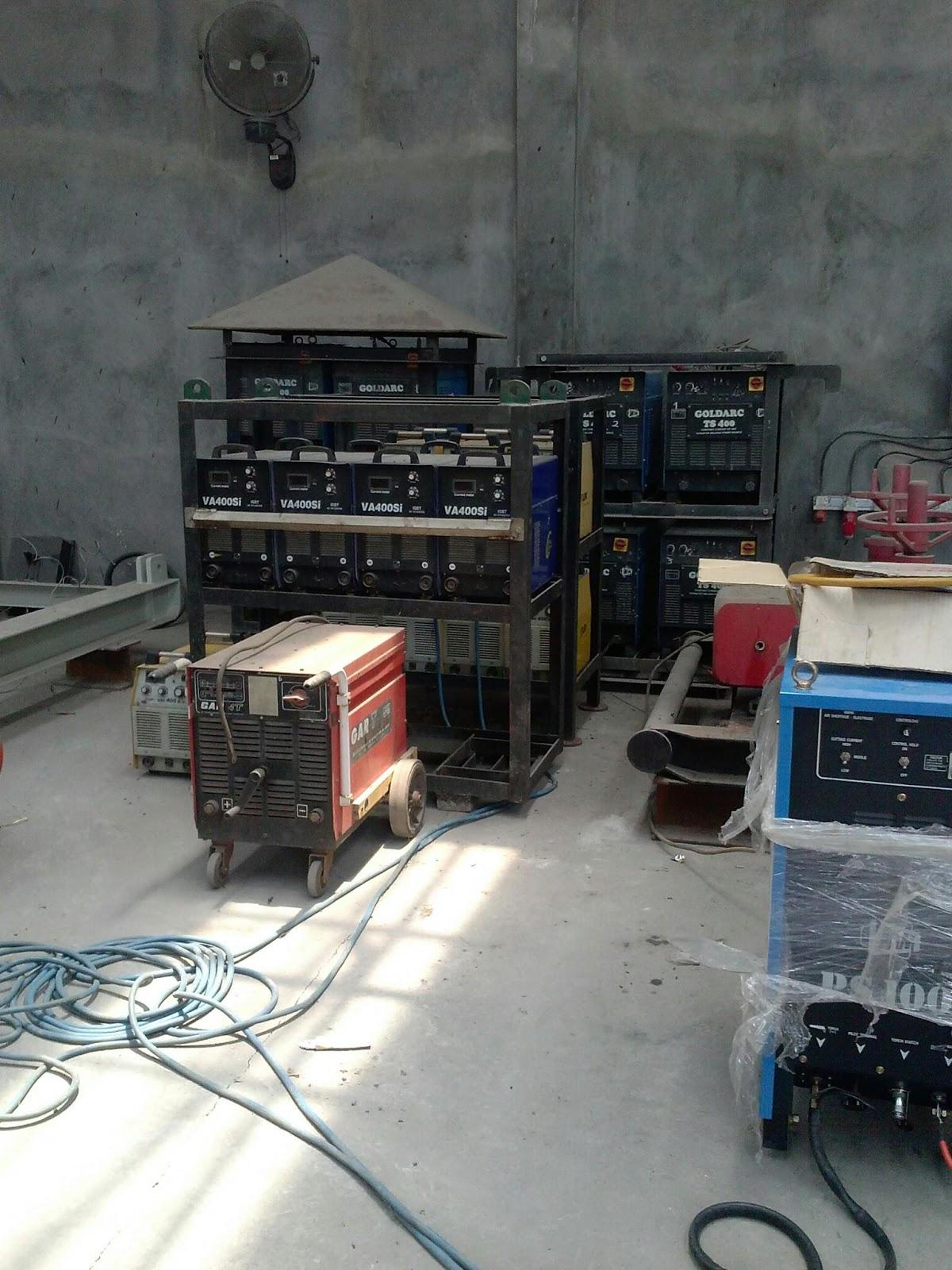 Cara memperbaiki mesin las kerusakan pada mesin las jalan tipar cakung kelurahan sukapura kecamatan cilincing jakarta utara 14140 hp 0815 1183 1883 0812 1881 8822 asfbconference2016 Gallery