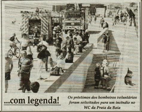 Jornal Defesa de Espinho pagina 7, 21 de Maio de 2015