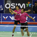 Korea Open 2012 Best Of - 20120108_1332-KoreaOpen2012-YVES5496.jpg