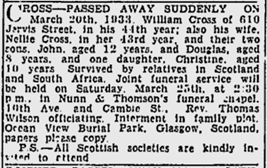 1933March24TheVancouverSun-OBIT