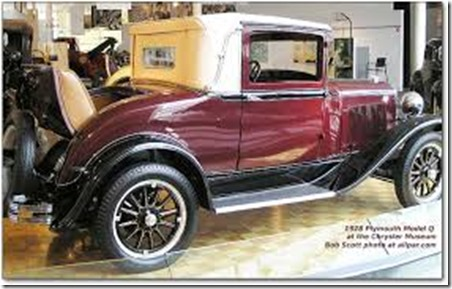 1928-Plymouth-Model-Q-Coupe