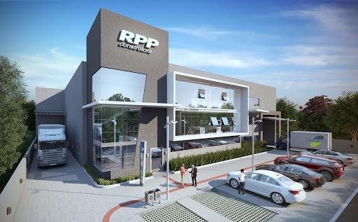 RPP Construtora, Rua Dr. Montaury, 1441 - Sala 601 - Centro, Caxias do Sul - RS, 95020-190, Brasil, Construtor, estado Rio Grande do Sul