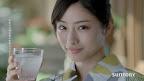 ishiharaSatomi_suntory_20140612-210727-843.jpg