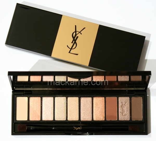 c_NuCoutureVariationPaletteYSL11