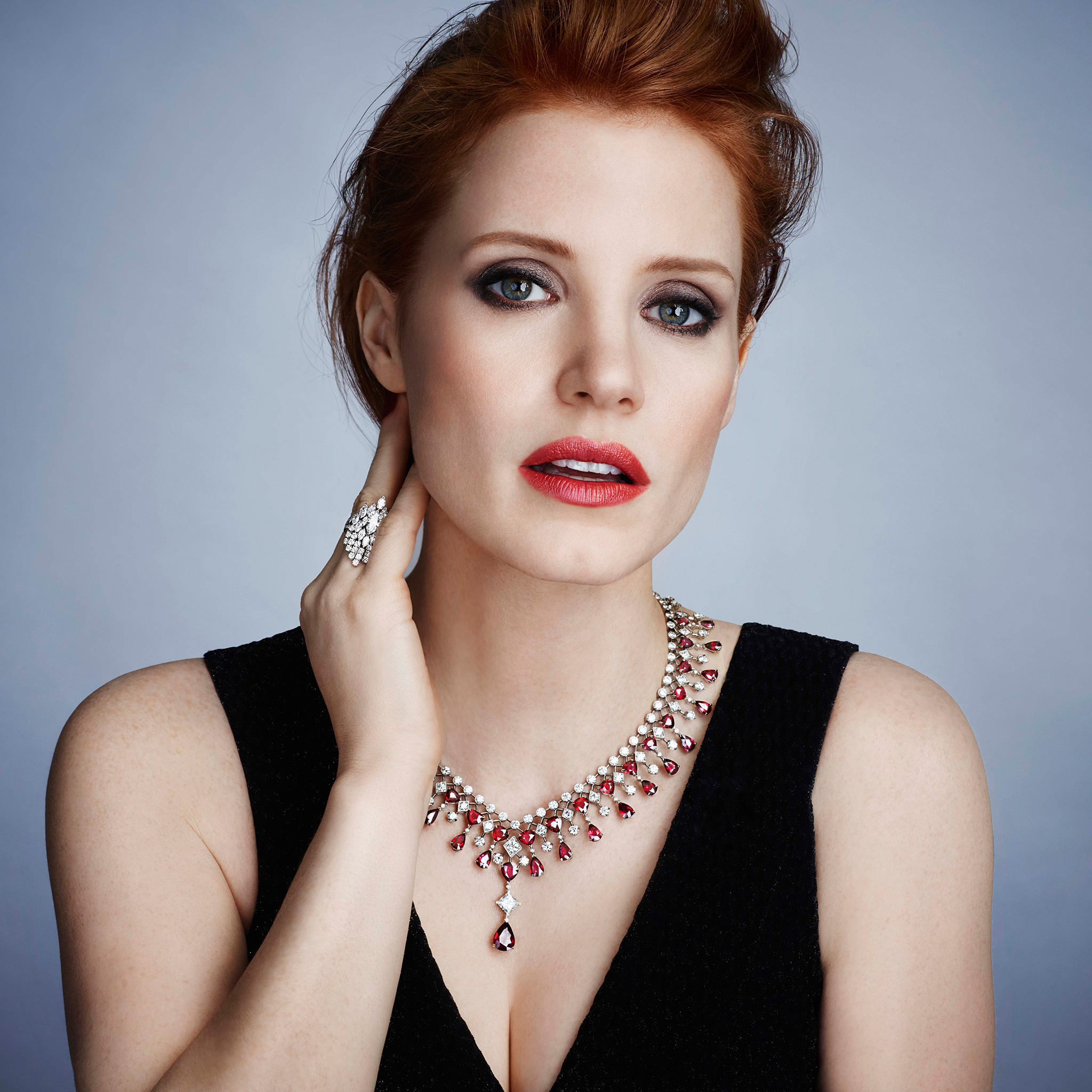 jessica chastain twitterjessica chastain gif, jessica chastain gif hunt, jessica chastain fan, jessica chastain mama, jessica chastain twitter, jessica chastain the help, jessica chastain miss sloane, jessica chastain films, jessica chastain site, jessica chastain movies, jessica chastain boyfriend, jessica chastain кинопоиск, jessica chastain png, jessica chastain quotes, jessica chastain listal, jessica chastain and bryce dallas howard, jessica chastain net worth, jessica chastain makeup, jessica chastain wallpapers, jessica chastain filmi