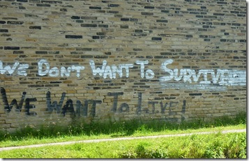 5 good message in brighouse