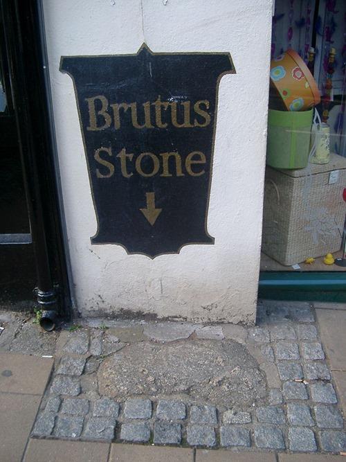 768px-BrutusStoneTotnes