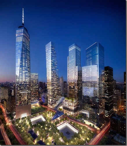 worldtradecenter-13-640x738