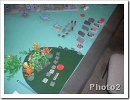 sundays game 069