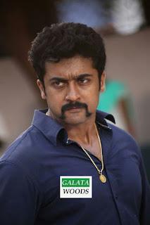 Suriya 24 release postponed due to other big movies ?