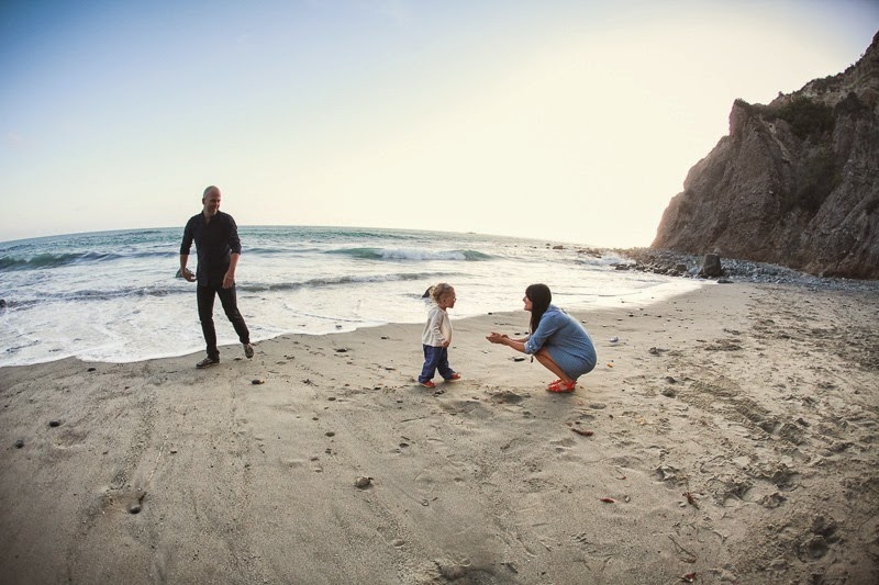 orange county family lifestyle photographer-15