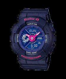 Casio Baby G : BA-110PP