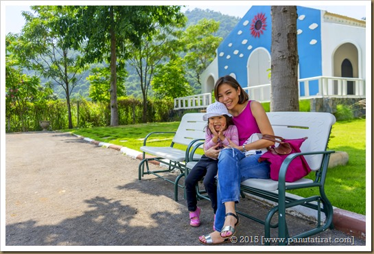 Khao Yai-02493