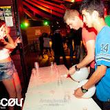 2015-06-clubbers-moscou-22.jpg