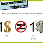 2016-esf-kapitalove trhy-slide2.png
