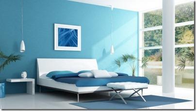 pintar dormitorio ideas (3)