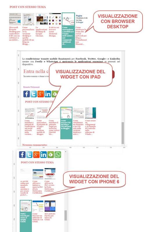 articoli-correlati-desktop-mobile
