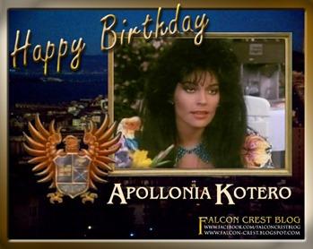 08-02_Apollonia Kotero