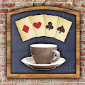 Cafe Solitaire APK for Bluestacks