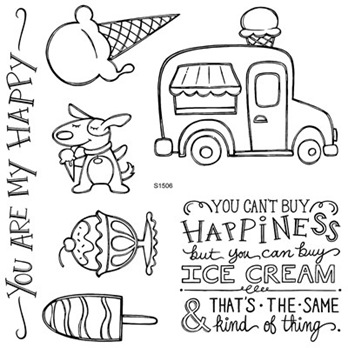 CTMH-SOM-Ice-Cream-Dream
