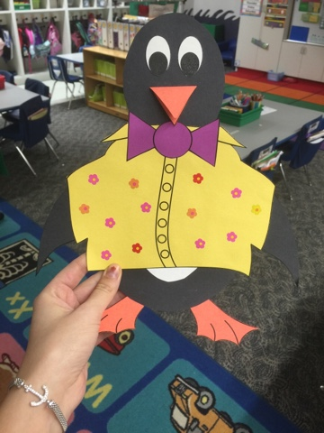 https://www.teacherspayteachers.com/Product/Write-Your-Own-Tacky-the-Penguin-Story-with-Craft-2243714