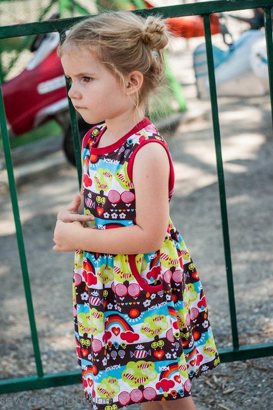 lillestoff sweet day soleil dress sew a straight line-4
