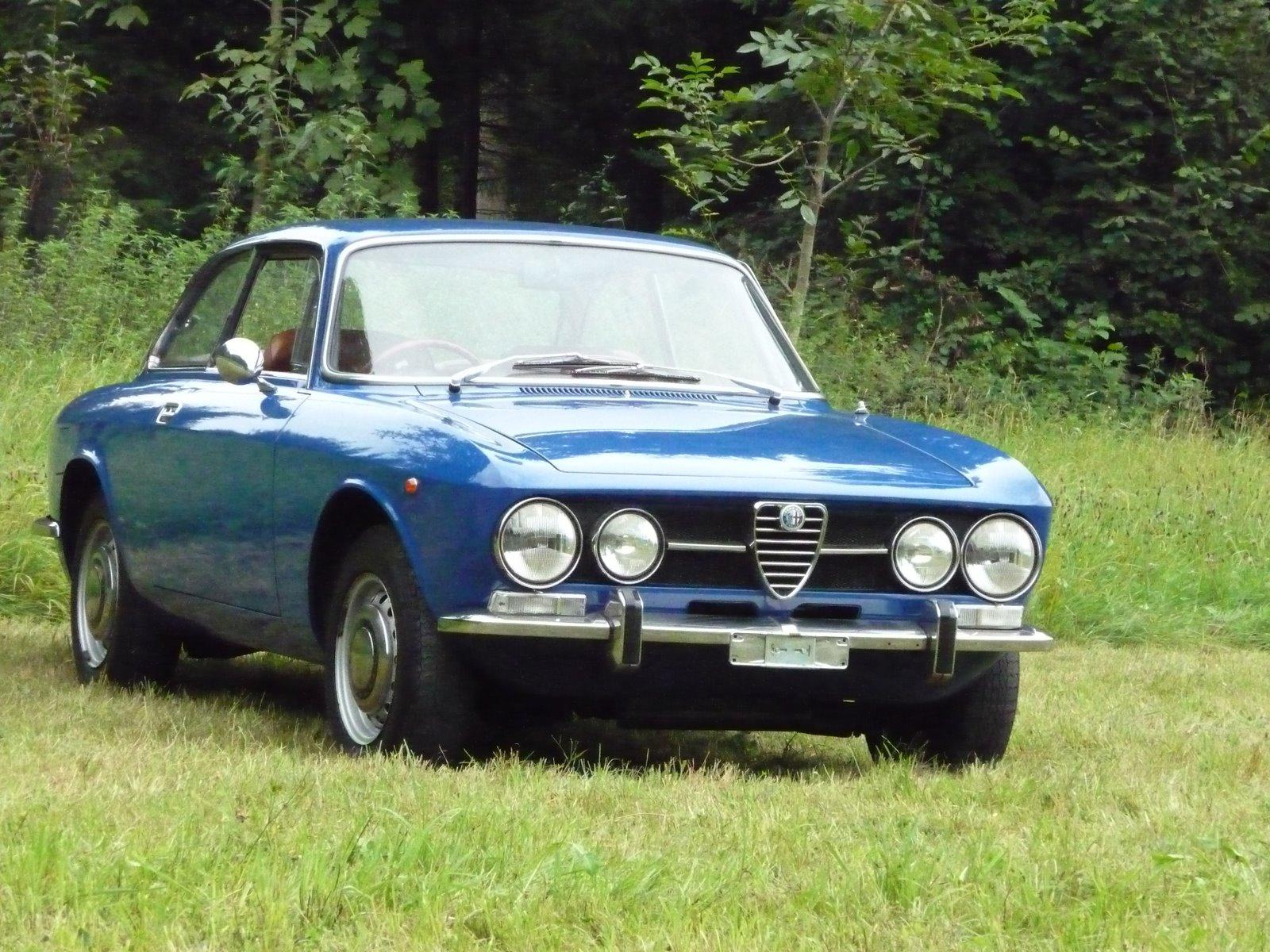 Alfa Romeo Gt Wiring Diagrams Diagram Schematics 156 Gtv6 Tropic Air List Of Schematic Class A Rv
