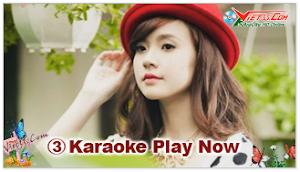 Karaoke - Ta Tự Hào Đi Lên ! Ôi Việt Nam (Beat)