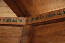 SMB_Büttgen_Trier_2015_05_16 (48).JPG
