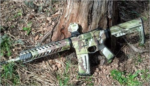 3565059_02_spikes_tactical_multi_camo_ar__640
