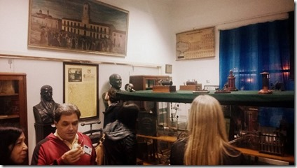 Museo Vieytes 01