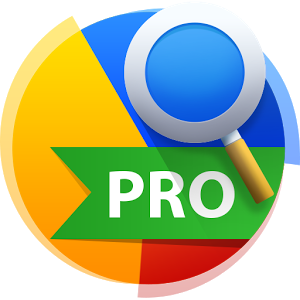 Disk & Storage Analyzer [PRO] v3.0.1.8 + Patched