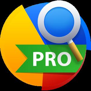 Disk & Storage Analyzer [PRO] v3.0.1.8 + Patched