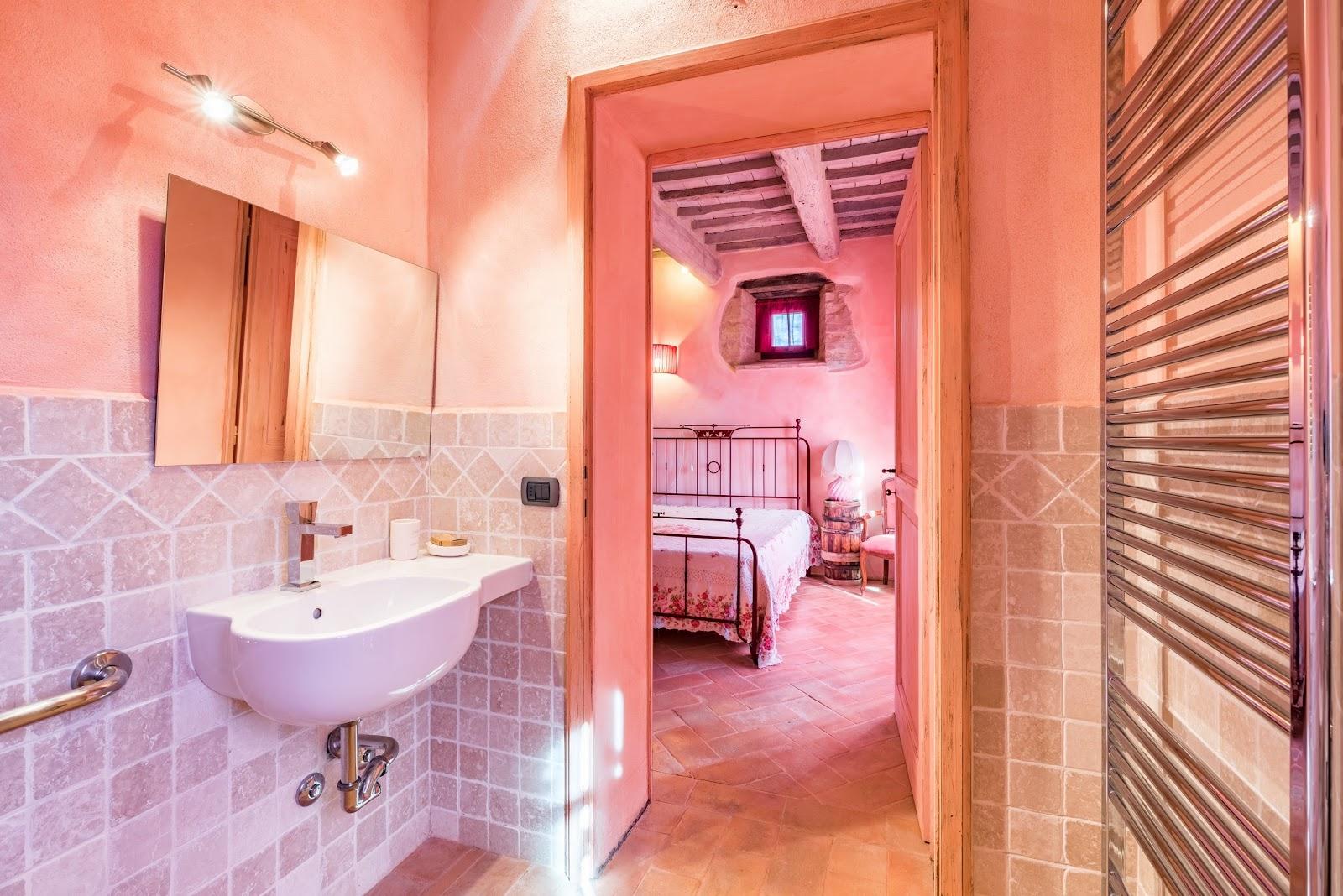 Ferienhaus Villa Belvedere (769342), Poggibonsi, Florenz - Chianti - Mugello, Toskana, Italien, Bild 45