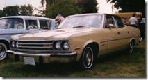 1974_AMC_Ambassador_Brougham_4-door_sedan_beige - Copy
