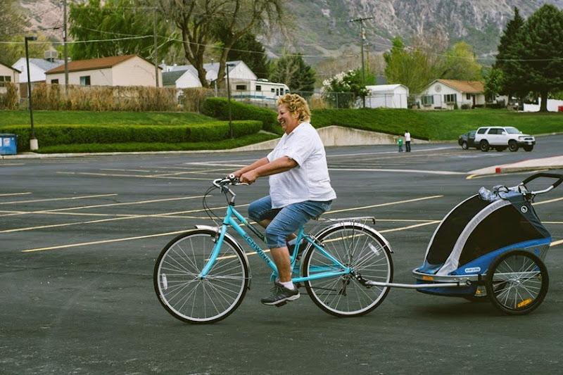 biketrailer15