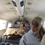 PnP Rescue Flight - 03222015 - 04