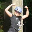 camp discovery 2012 1047.JPG