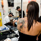 barcelona-tattoo-expo-2012-8062400133.jpg